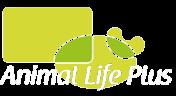 Animal Life Plus Logo